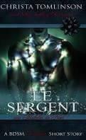 Le sergent : Tome 1.5 le premier noël