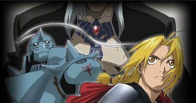 Video fma - curse of crimson elixir scene (game ps2)
