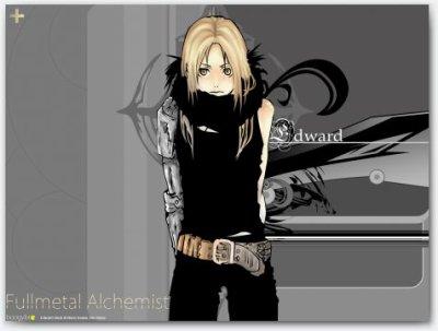 Fullmetal Alchemist: l'étoile sacrée de Milos - Interview de Hiromu Arakawa