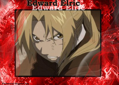 fête d'Edward 2011