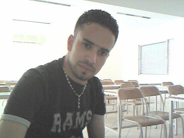 me en class