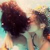 Photo de xBeings-free