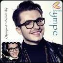 Photo de Olympe-TheVoice