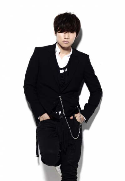 Article n°5  :  Dae Sung