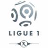 Transferts-de-ligue-1