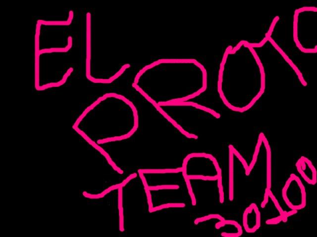 el-proto-team
