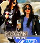 Photo de Central-MeganFox