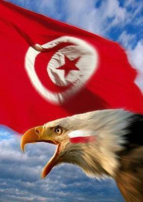 BONJOUR    CH7RE AMI ES    LA TUNISIE DANS NOS  COEUR ET ON FIERS DE L 7 TRE