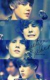 Photo de Justin-Bieber5898