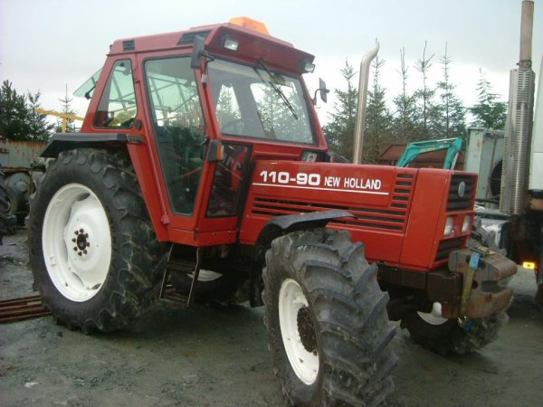 fiat  new-holland  110-90