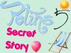 Potins-SecretStory5