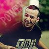 power-leck
