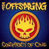 Conspiracy of One / The Offspring - Want You Bad (2000)