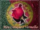 Photo de portugaisa93-351