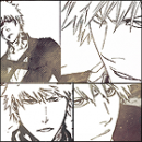 Photo de Life-de-Ichigo