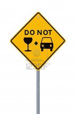 L'ALCOOL A FOISON ENGENDRE DES CONSEQUENCES!!!!!