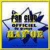 fanclubhayoe