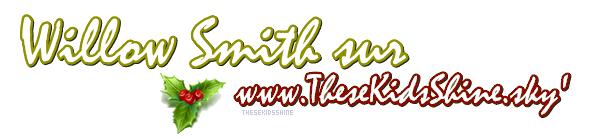 » Willow Smith - Fireball [feat. Nicki Minaj]