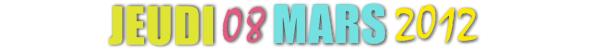 • MINDLESS BEHAVIOR ON BET 106 & PARK ••