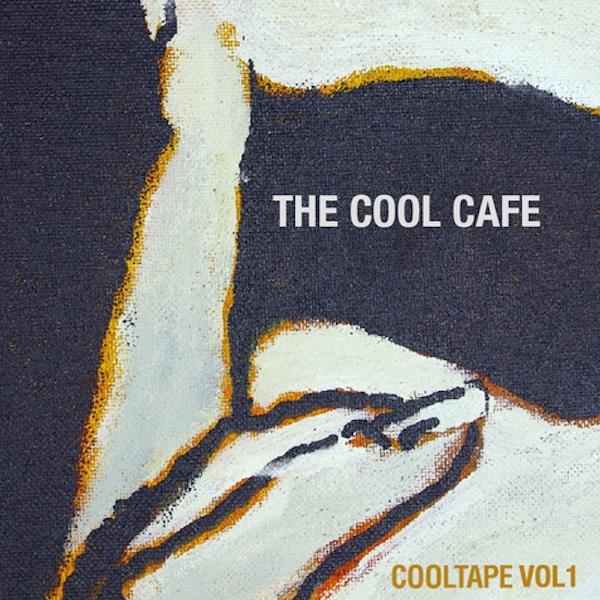 Jaden a réalisé sa toute première mixtape The Cool Cafe qui est sortie hier (01.10). Ecoute / Télcharge la mixtape ici.