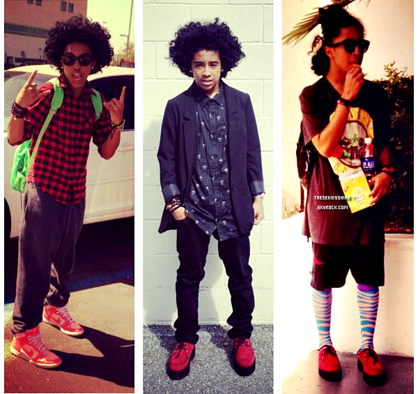 . . . . » InstaPrinceton. Photo postée par Princeton via Instagram // Octobre 2012 . . ..