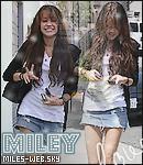 Photo de miles-web