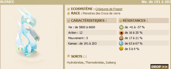 Tutoriel N°1 : Le Kolosso.