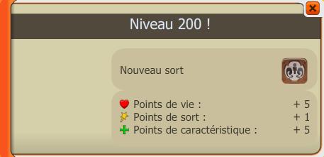 Full 200!