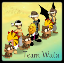 Photo de Wata-team
