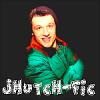 jhutch-fic
