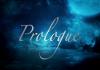 L'Arcane de l'Atlantide - Prologue