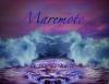 VIII - Maremoto (ou Raz-de-Marée)