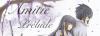 Amitié : IV - Prélude