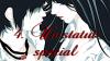 IV - Un statut spécial