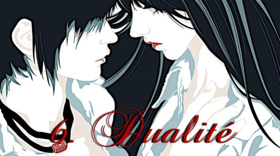 VI - Dualité
