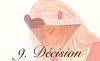 IX - Décision