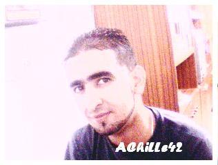 \\\--- Pas 2 Tahleb ---///