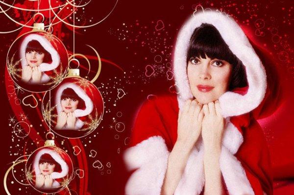Bon Nadal! - ¡Feliz Navidad! - Joyeux Noël! - Frohe Weihnachten! - Merry Christmas! - Buon Natale!