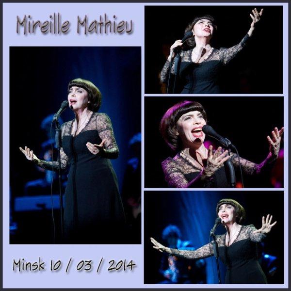Photos MM MINSK - Liens / Links