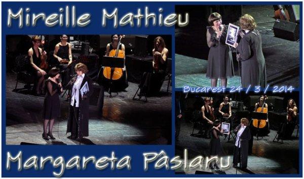 MM Live - Bucarest 2014