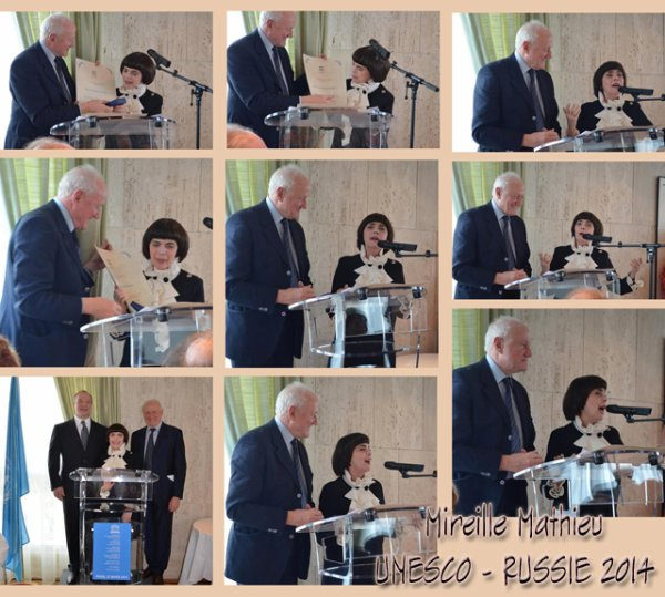 MM Russie-Unesco 2014