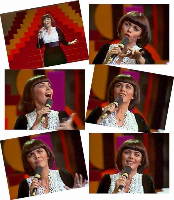Mimi - 1975
