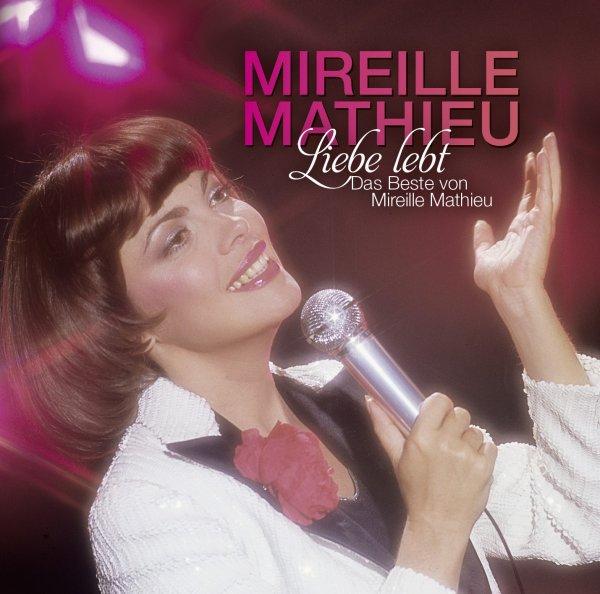 """MM """"Liebe lebt"""" - Infos MM Site Officiel"""