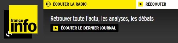 """Mireille Mathieu : """"On a voulu me tuer par amour"""""""