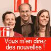 MM SUR RF1 - 14/10/2014