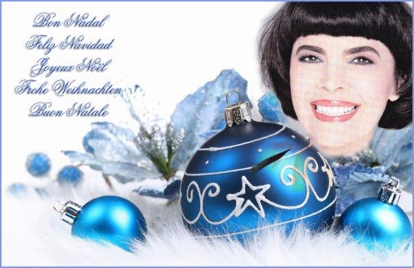 Bon Nadal a tothom!!!