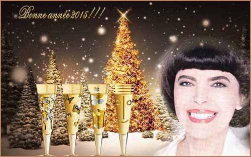 Feliç 2015!!!