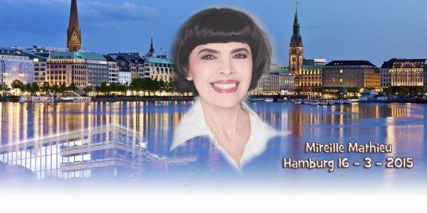 Montag 16-3-2105 MM Hamburg