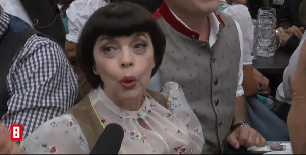 MM Oktoberfest video - BUNTE