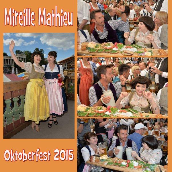 MM Oktoberfest 2015